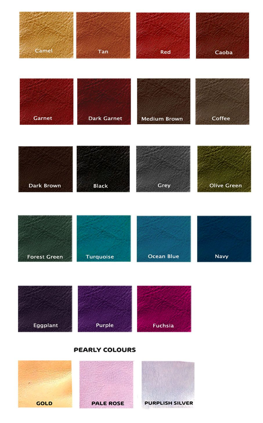 COLOR PALETTE (con TAN) 2021.jpg